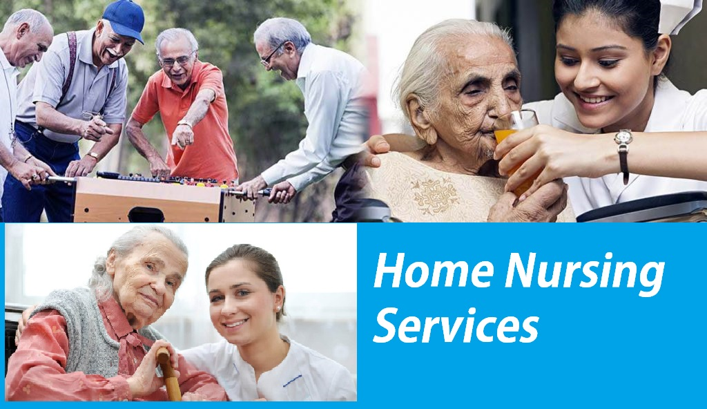 Medical Services That You Can Trust